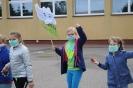 DZIECIĘCY PROTEST KLIMATYCZNY_2