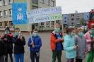 DZIECIĘCY PROTEST KLIMATYCZNY_4