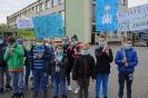 DZIECIĘCY PROTEST KLIMATYCZNY_5