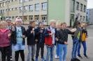 DZIECIĘCY PROTEST KLIMATYCZNY_8