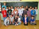 Pożegnanie szkoły na Dworcowej _2