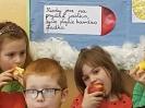Święto Soczystego Jabłka 2_19
