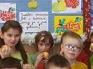 Święto Soczystego Jabłka 2_1