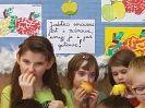 Święto Soczystego Jabłka 2_34