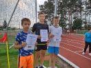 Zawody lekkoatletyczne_34