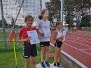 Zawody lekkoatletyczne_36