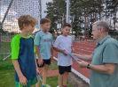 Zawody lekkoatletyczne_39