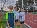 Zawody lekkoatletyczne_42