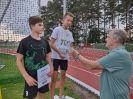 Zawody lekkoatletyczne_43